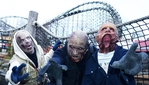 Fright Fest at La Ronde
