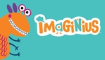 Imaginius - Games - Puzzles & Toys for all ages