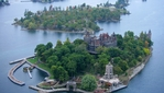 Rockport Cruises 1000 Islands