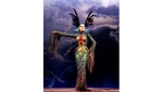 Montreal Museum of Fine Arts - Thierry Mugler: Couturissime