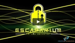 Escaparium du Lac - Alma - Escape Game