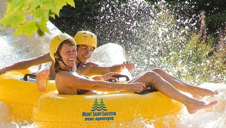 St sauveur water park coupons