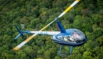 Starting at $99 per person - Helicopter Tours
