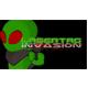 Lasertag Invasion Logo