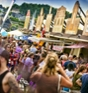 Festival des traditions du monde de Sherbrooke Thumbnail 1