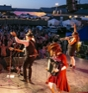 Festival des traditions du monde de Sherbrooke Thumbnail 3