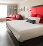 Hotel Universel Alma Thumbnail 3