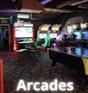 Lasertag Invasion Granby Thumbnail 3