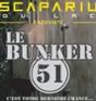 Escaparium du Lac - Alma - Jeux d'évasion Saguenay Thumbnail 2