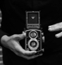 National Museum of Photography Desjardins Thumbnail 1